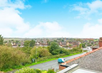 Thumbnail 3 bedroom semi-detached house for sale in Hesketh Lane, Tingley, Wakefield