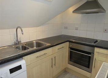 Thumbnail 2 bed flat to rent in Heath Square, Boltro Road, Haywards Heath