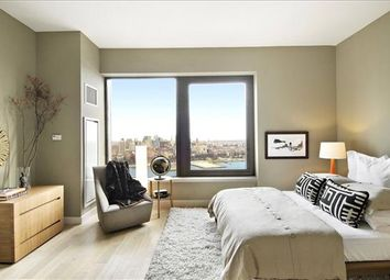 Thumbnail 1 bed apartment for sale in 75 Wall St, New York, Ny 10005, Usa