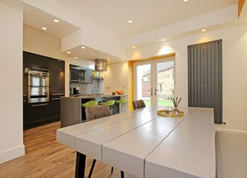 3 bed terraced house for sale in Birks Avenue, Woodhouse, Sheffield S13