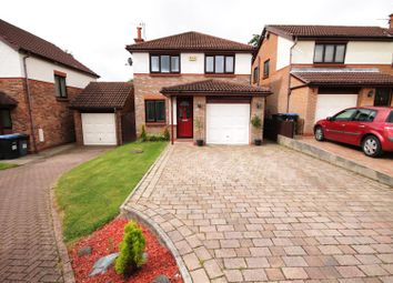 Thumbnail 3 bedroom property for sale in Brancepeth View, Brandon, Durham
