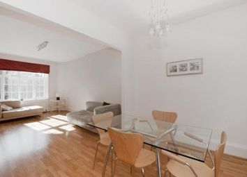 Thumbnail 1 bed flat for sale in Finchley Road, Childs Hill, London