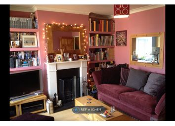 2 bed maisonette to rent in Stroud Crescent, London SW15