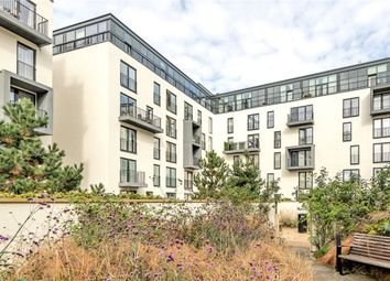 Thumbnail 2 bed flat for sale in Midland Road, Bath