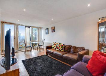 Thumbnail 1 bedroom flat for sale in Ferndene, 123 Slough Lane, Kingsbury, London