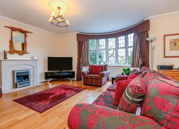 2 bed flat for sale in Birken Court, Rickmansworth Road, Northwood HA6