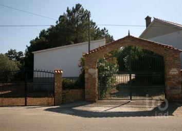 Thumbnail 4 bed finca for sale in Vila De Rei, Vila De Rei, Vila De Rei