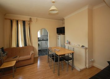 Thumbnail 3 bed semi-detached house to rent in Rugby Avenue, Wembley, Middlesex