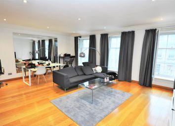 2 bed flat to rent in Murton House, Grainger Street, Newcastle Upon Tyne NE1
