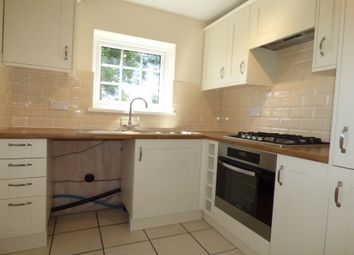 Thumbnail 1 bed property to rent in Abbottsford Road, Ashby-De-La-Zouch, Leicestershire