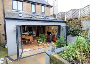 3 bed semi-detached house for sale in Windle Lane, Cononley, Keighley BD20