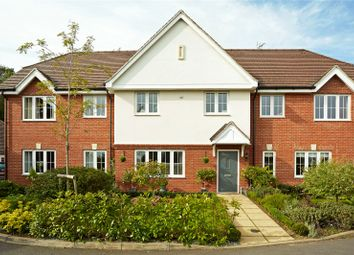Thumbnail 5 bed terraced house for sale in Woodlands Close, Dorking, Surrey