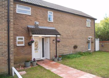 Thumbnail 4 bedroom semi-detached house for sale in Trenchard Crescent, Essex