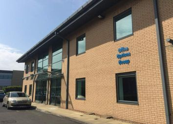 Thumbnail Office to let in First Floor Offices Unit 4, Castle Court 1, Dudley