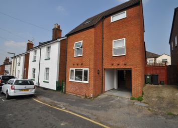 Thumbnail 1 bed maisonette to rent in Onslow Road, Guildford