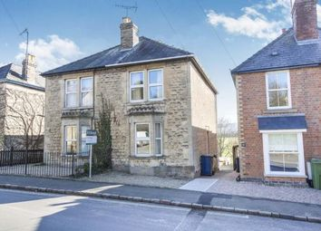 Thumbnail 3 bed semi-detached house for sale in Cheltenham Road, Winchcombe, Cheltenham, Gloucestershire