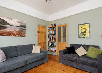 Thumbnail 1 bed flat for sale in Arabin Road, London