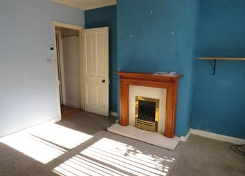Thumbnail 3 bed terraced house for sale in Connaught Road, Cromer