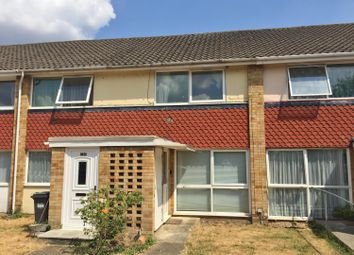 2 bed maisonette for sale in Solway Close, Hounslow TW4