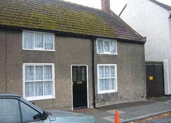 Thumbnail 2 bed cottage to rent in Cockerton Green, Darlington