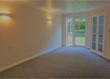Thumbnail 2 bed property for sale in 998 Old Lode Lane, Solihull