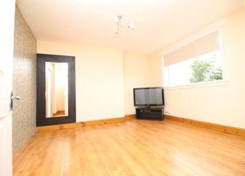 Thumbnail 3 bedroom property for sale in Glendinning Crescent, Liberton, Edinburgh