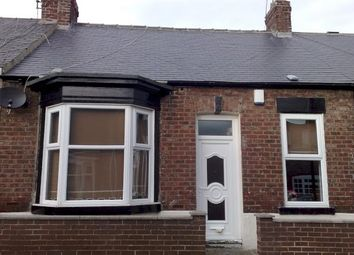 Thumbnail 3 bedroom terraced house to rent in Lincoln Street, Sunderland