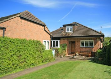 3 bed bungalow for sale in New Farm Lane, Northwood HA6