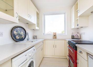 Thumbnail 2 bed maisonette for sale in Lancaster Road, Notting Hill Gate