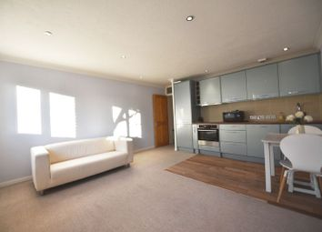 Thumbnail 1 bed flat to rent in Milford Mews, Streatham, London