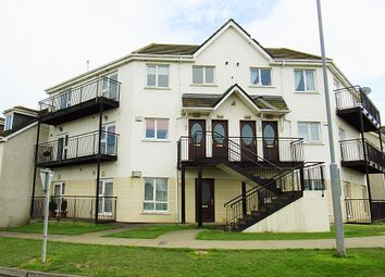 Thumbnail 2 bed apartment for sale in 3 Moylaragh House, Balbriggan, Dublin