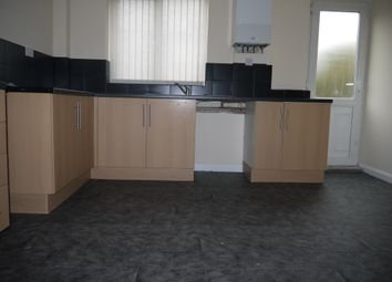 Thumbnail 3 bedroom semi-detached house to rent in Bournmoor Avenue, Nottingham