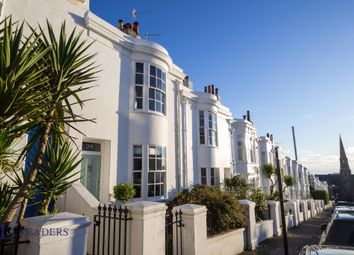 Thumbnail 2 bedroom terraced house to rent in Victoria Street, Brighton