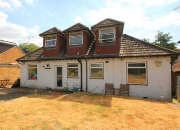 4 bed detached house for sale in Oram Place, Lawn Lane, Hemel Hempstead HP3