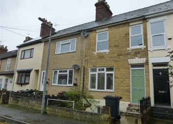 Thumbnail 3 bed property to rent in Dixon Street, Swindon