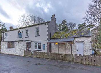 Thumbnail Pub/bar for sale in Brampton, Cumbria