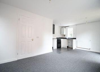 Thumbnail Studio to rent in Briery Lane, Bicton Heath, Shrewsbury