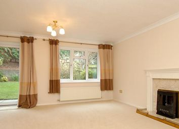Thumbnail 3 bed detached house to rent in Dodsells Well, Finchampstead, Berkshire
