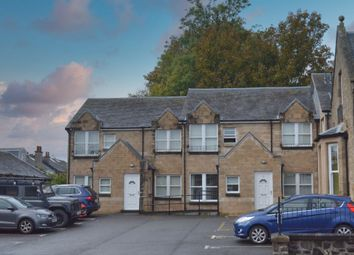 2 bed flat for sale in Randolph Terrace, Stirling, Stirling FK7