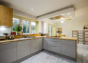 4 bed detached house for sale in Loveclough Park, Loveclough, Rossendale BB4