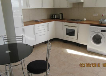 Thumbnail 2 bedroom flat to rent in 1 Dudhope Street 3/1, Dundee