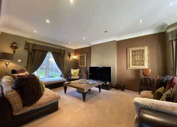 Thumbnail 5 bedroom property for sale in Old Station Court, Bothwell, Glasgow