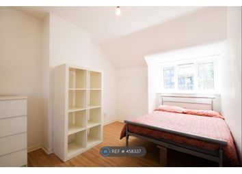 Room to rent in SE8, London,