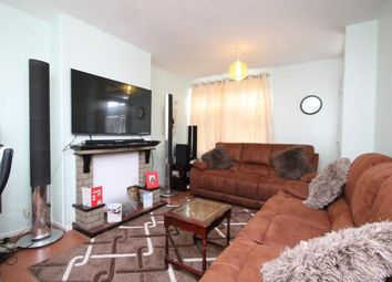 Thumbnail 2 bed maisonette for sale in Mercator Road, Lewisham, London