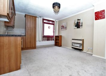 Thumbnail 1 bed flat for sale in Abbey Road, Aberdeen