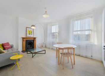 Thumbnail 4 bed flat for sale in Archway Road, Highgate
