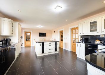 Thumbnail 6 bedroom detached house for sale in High Road, Burgh Castle, Great Yarmouth