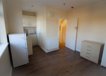 Thumbnail Studio to rent in Longley Avenue, Wembley