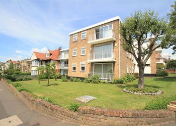 Thumbnail 2 bed flat to rent in Kings Keep, Kings Road, Westcliff-On-Sea