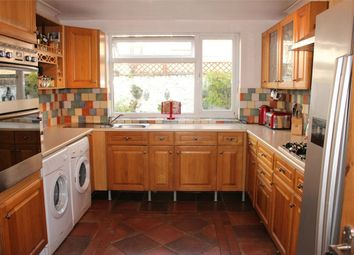 Thumbnail 4 bed terraced house to rent in Poplar Grove, Liverpool, Merseyside